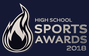 high school sports awards 2018