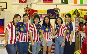 BISHCMC Junior International Week Wednesday-41