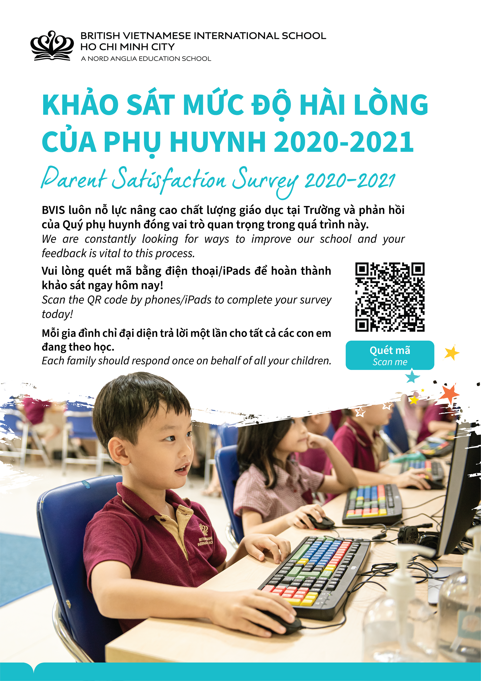 BVIS-HCMC-Parent-Satisfaction-Survey-2021