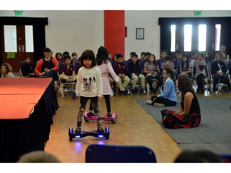 Year 2 Assembly_13