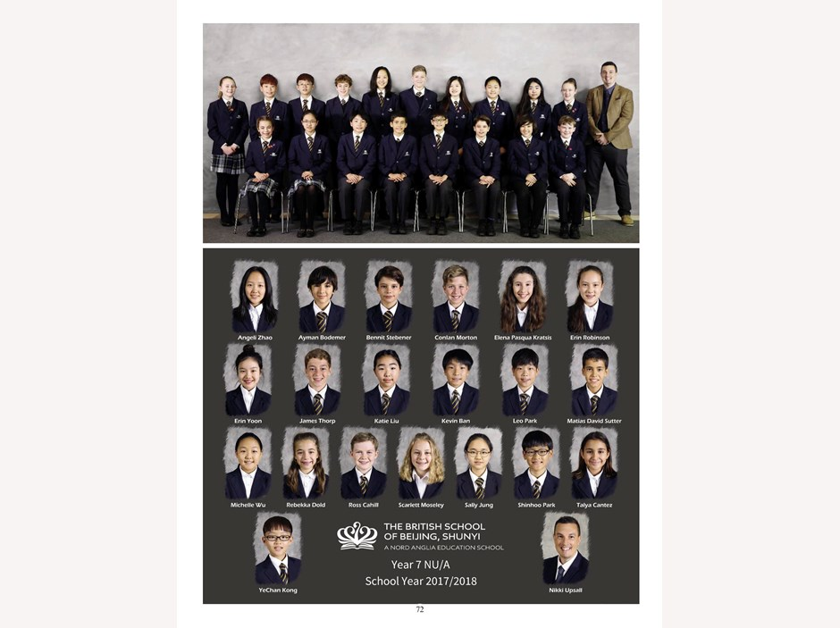 2018 Yearbook e-book PDF_Page_073