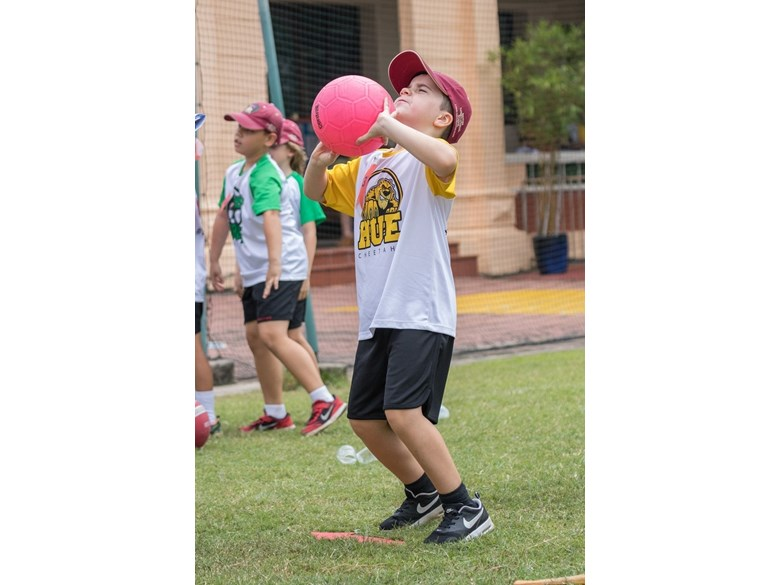 Primary Sports Day 17-4689-min