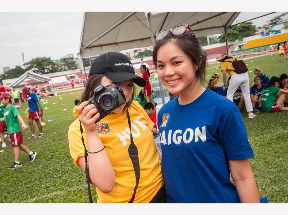 Sports Day-4516