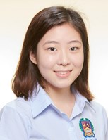Jimin Oh - BIS HCMC Head Student