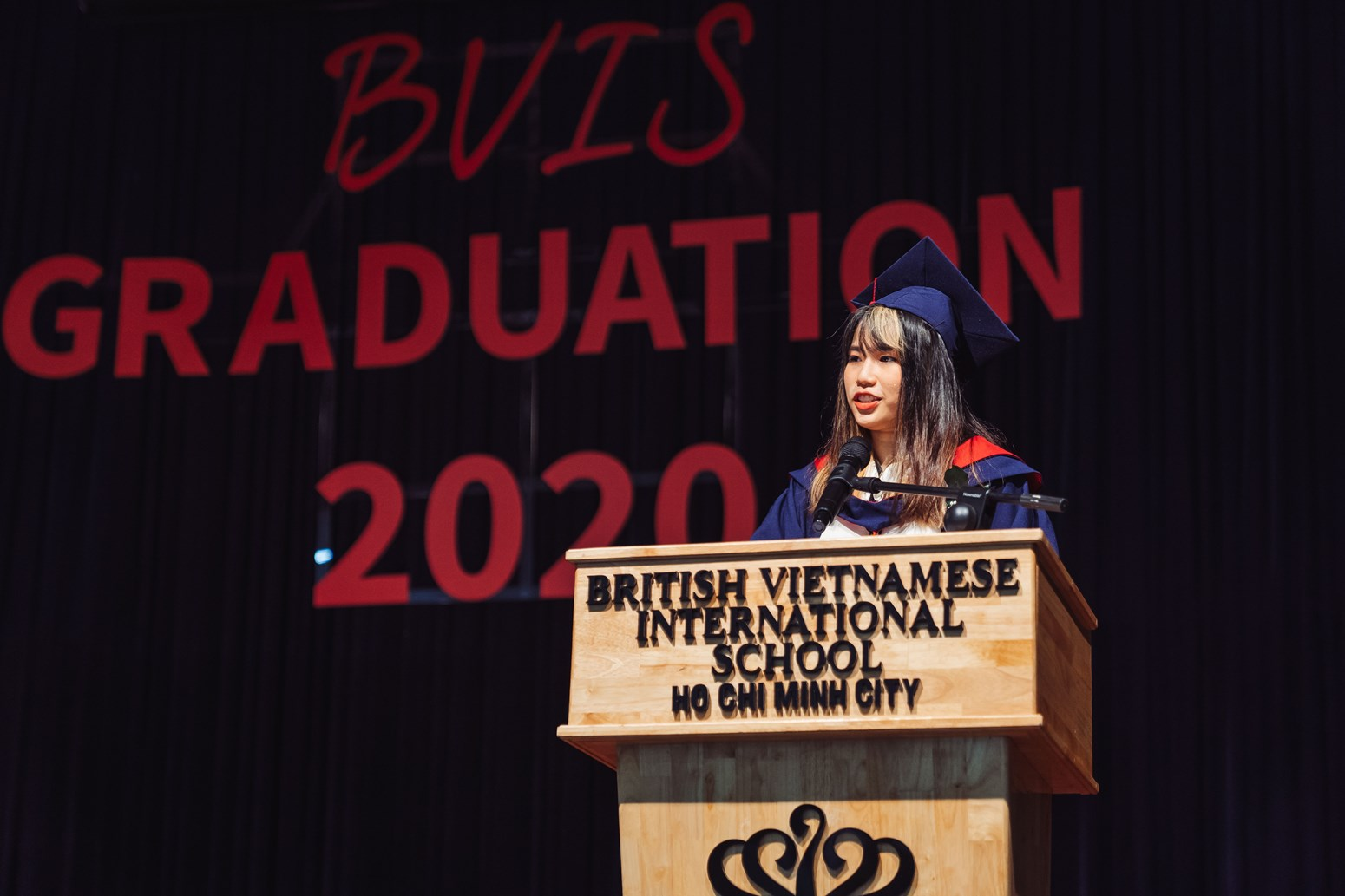 BVIS-HCMC-Secondary-Year-13-Graduation-9