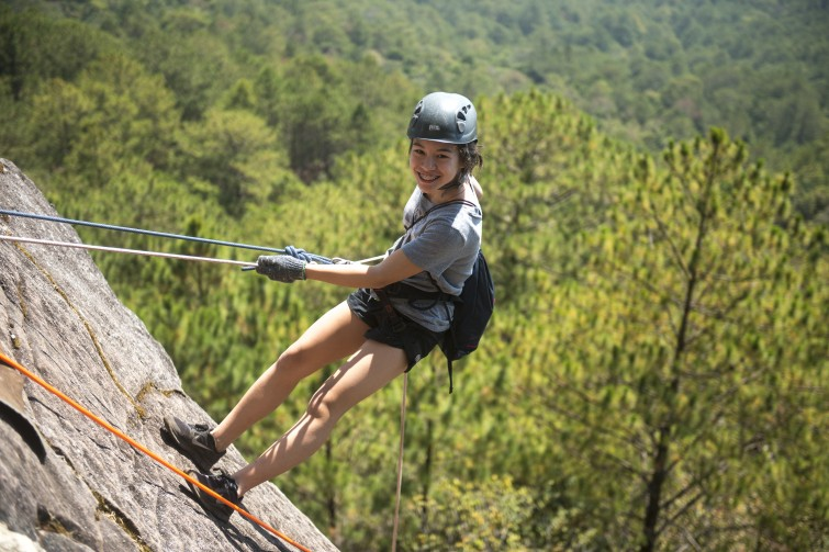 abseiling-10
