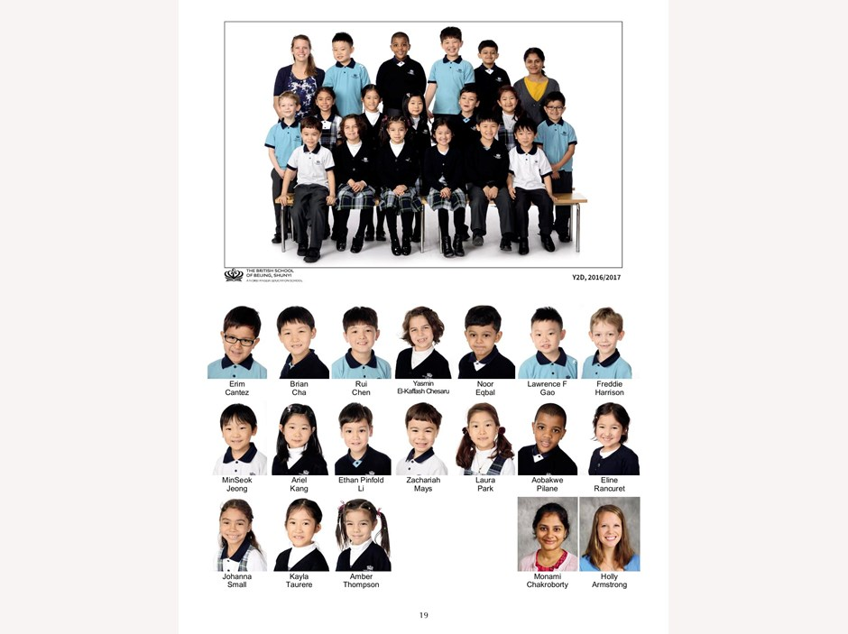 66062 2016-17 Yearbook PDF_Page_020