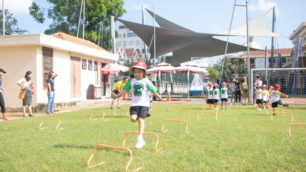 F2-F3 Sports Day 18 - IMG_6043_