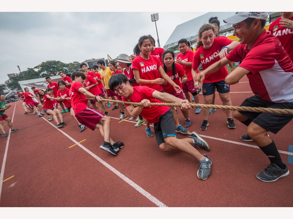 Sports Day-4871
