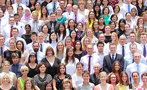 Meet_Our_Staff_300x185