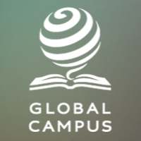 Global Campus | Regents International School Pattaya