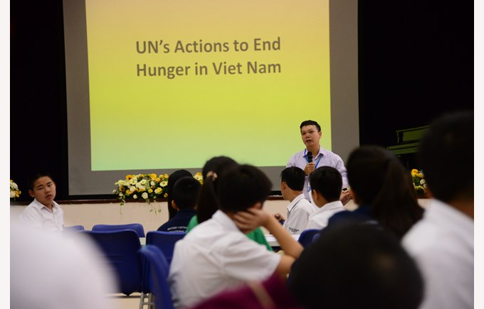united-nations-bvis-hanoi
