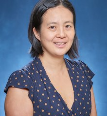 Cathy Tang-Hales_Business & Economic Teacher