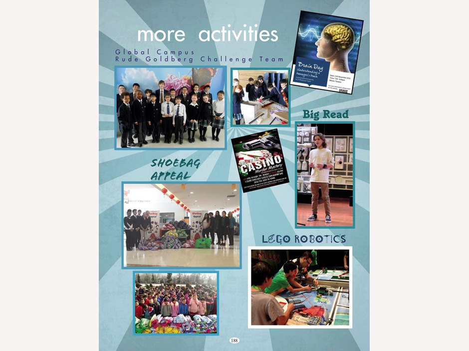 Events & activities YB 2016 (7)