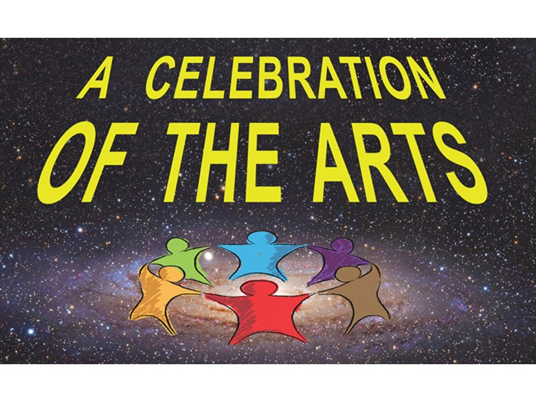 Celebration of the Arts 2016