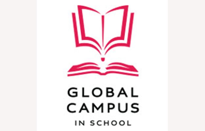 Global Campus In School