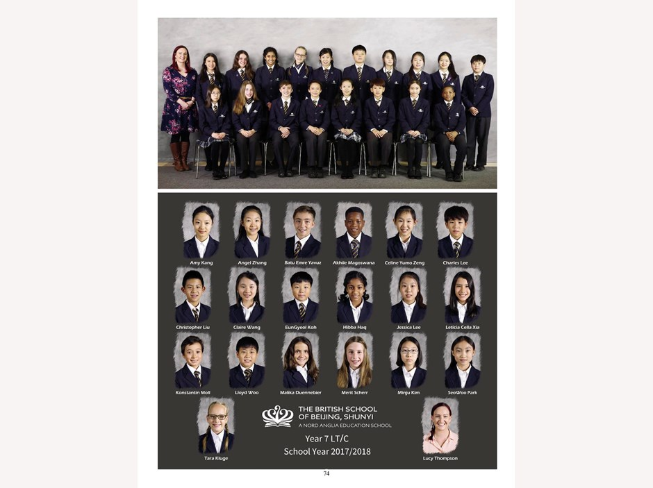 2018 Yearbook e-book PDF_Page_075