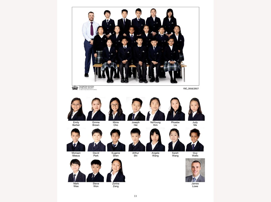 66062 2016-17 Yearbook PDF_Page_034
