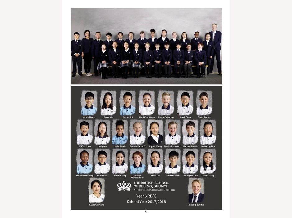 2018 Yearbook e-book PDF_Page_037