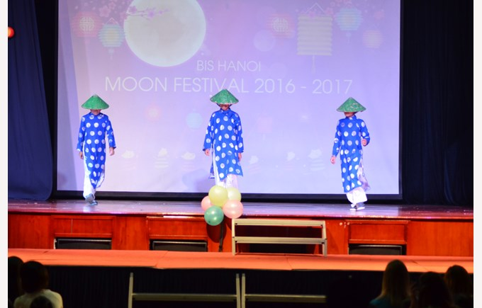 Moon Festival WS Assembly 5