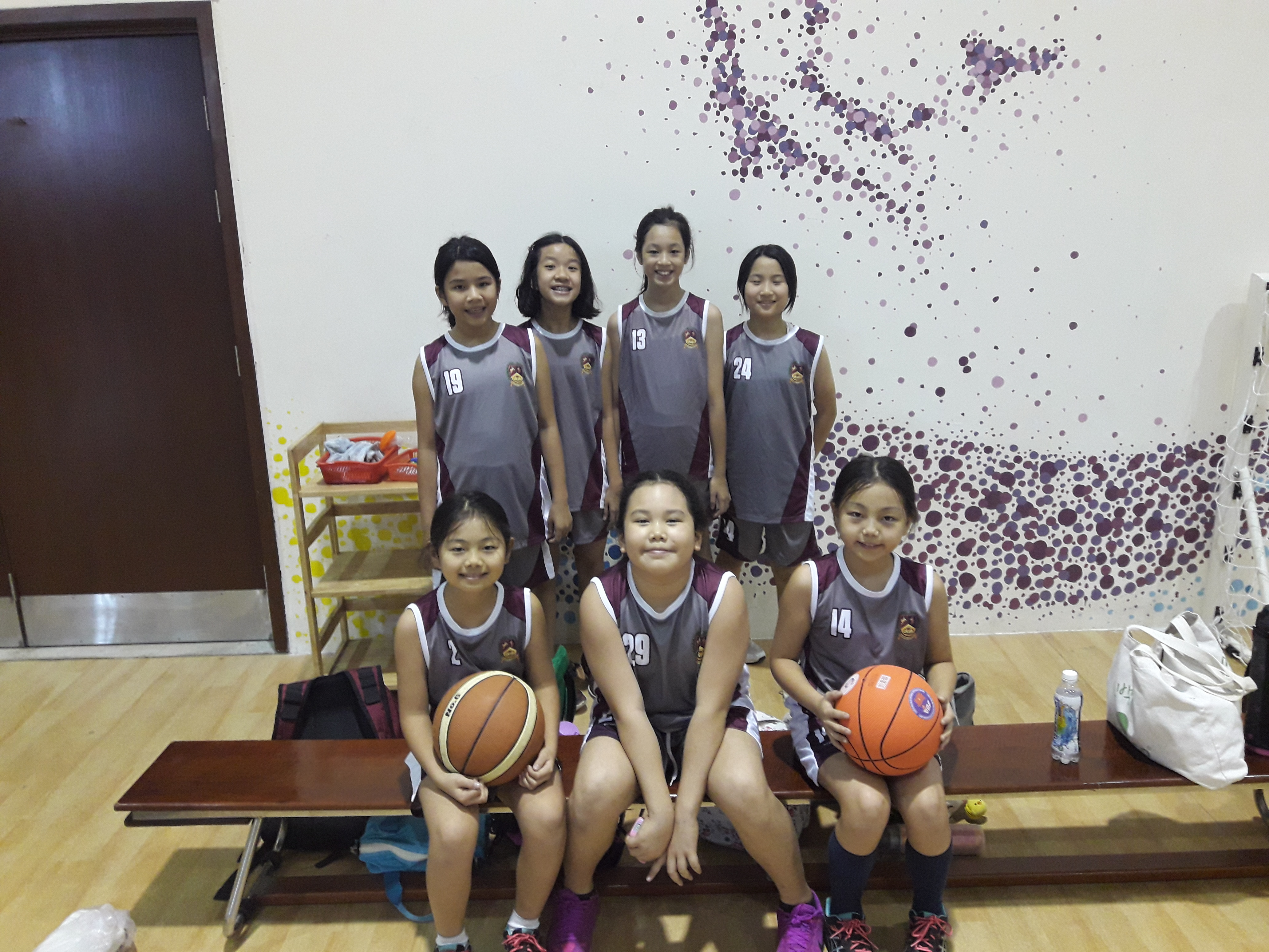 Basketball TX(1)