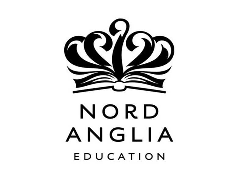 Nord Anglia Education group logo