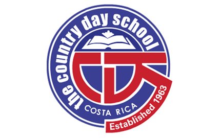 Country-day-school-logo_540X329