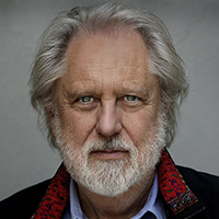 Lord Puttnam small photo podcast