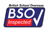 British Schools Overseas Inspection Report_BISHCMC
