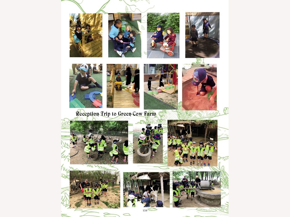 66062 2016-17 Yearbook PDF_Page_160