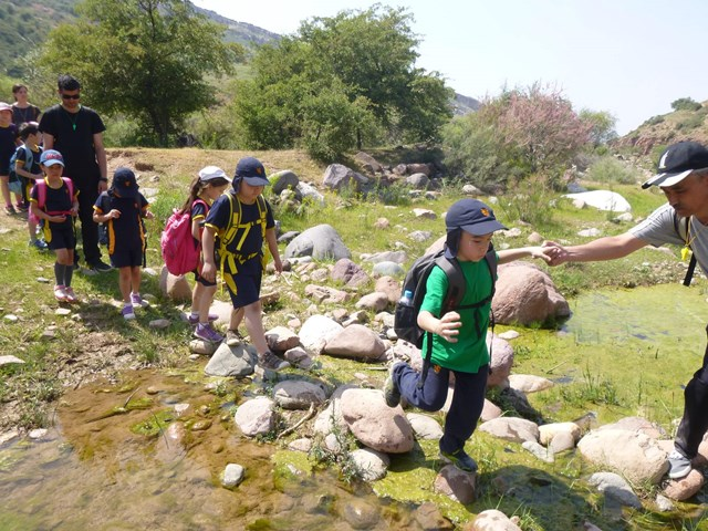Primary_Residential Trip (9) (1)