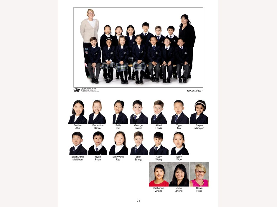 66062 2016-17 Yearbook PDF_Page_025