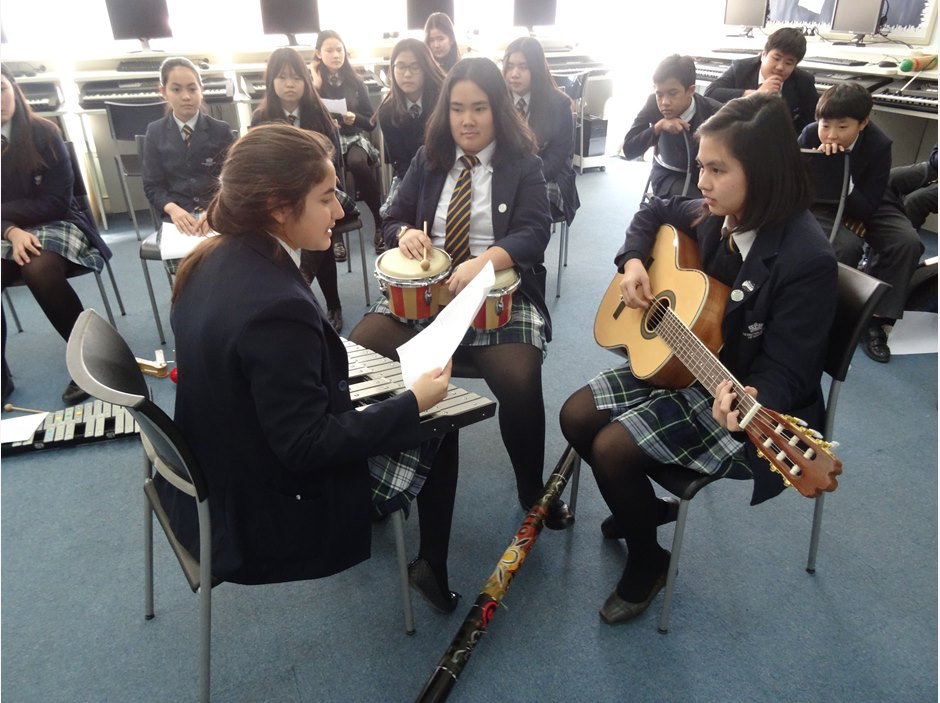 music secondary YB (5)