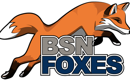 BSN Foxes