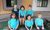 The Primary Student Council at the British International School Shanghai, Puxi