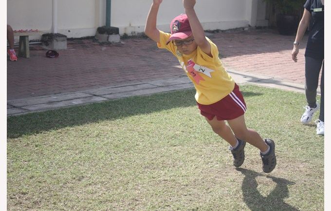 BIS HCMC Sports Days at An Phu Primary (12)