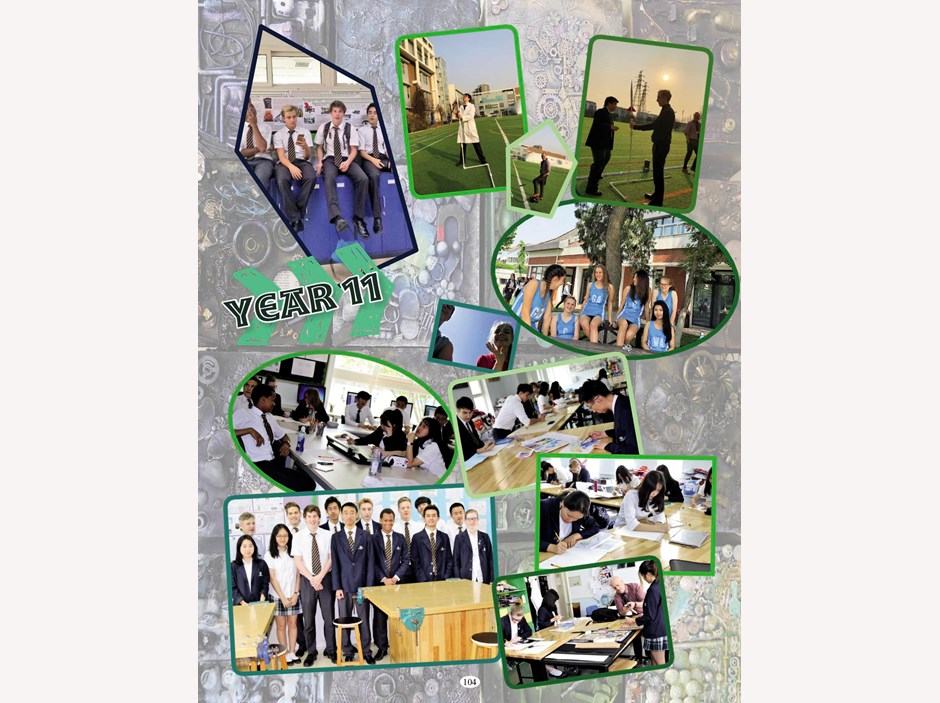2018 Yearbook e-book PDF_Page_105