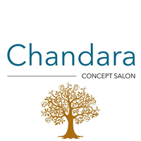 Chandara Concept Salon