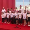Northbridge Community Choir