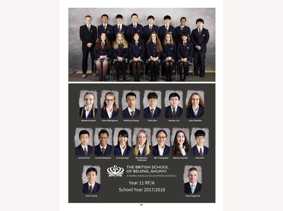 2018 Yearbook e-book PDF_Page_087