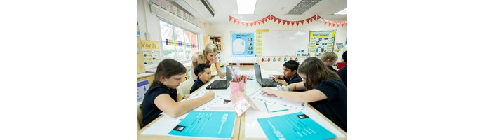 British curriculum science | Regents International School Pattaya