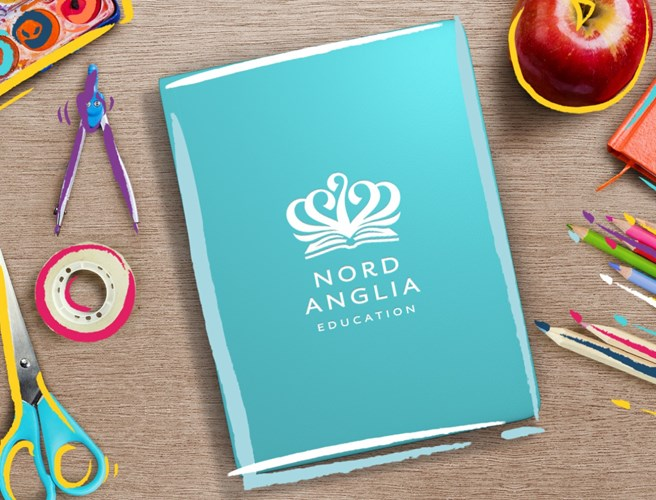About Nord Anglia Education