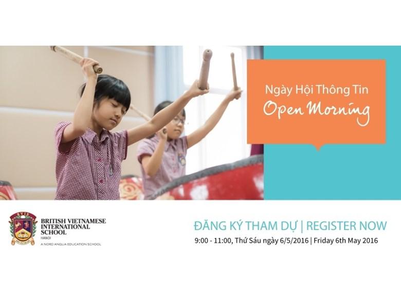 BVIS Hanoi-Open-Morning-banner-29-Apr-new