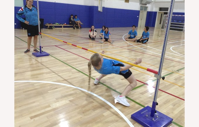 Secondary Limbo competition mar 2017 (8)