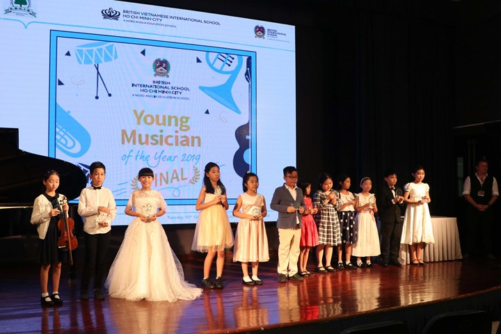 BISHCMC Young Musician of the Year 2019-5