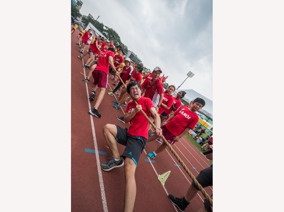 Sports Day-4901