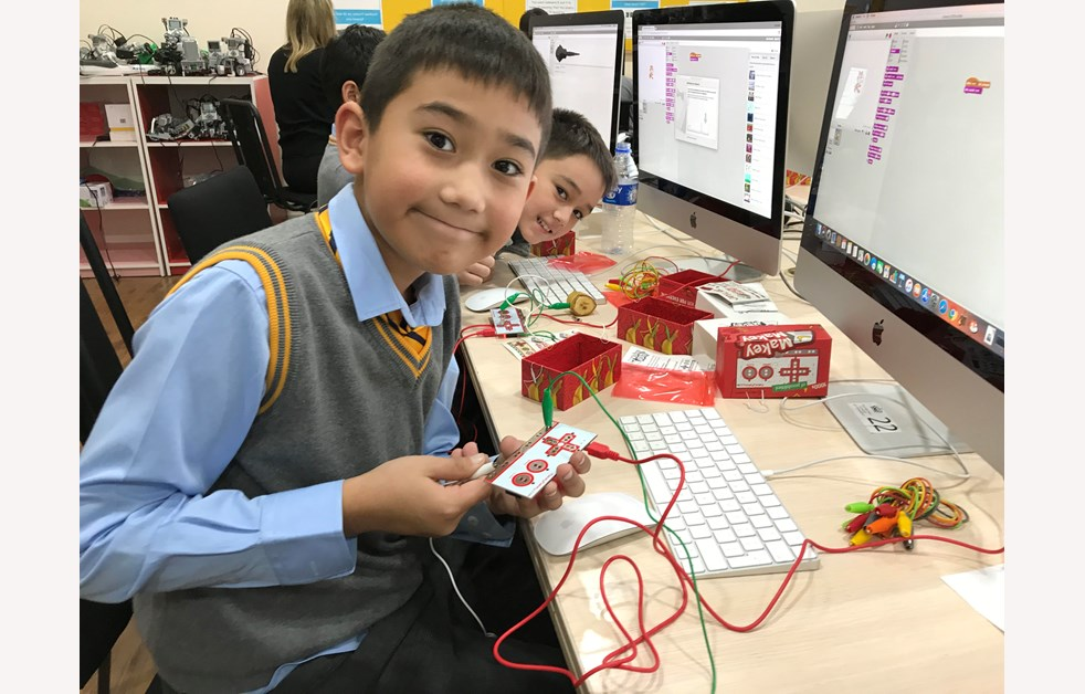 year4b-makeymakey (2)