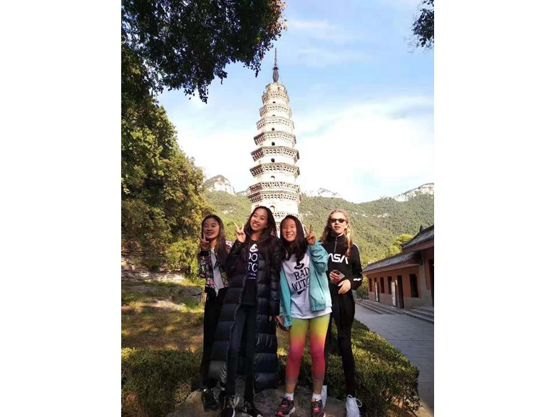 Year 7 Shandong Oct 15 (6)