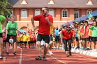 Sports day thumbnail
