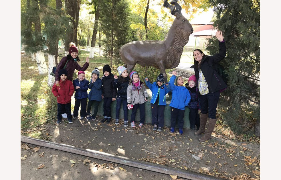 eyfs-zoo-visit (15)